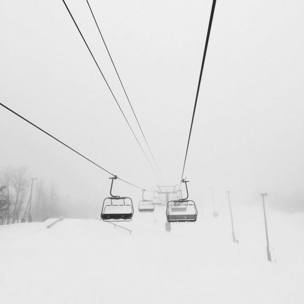 i.d.e.a. rides United States Ski & Snowboard Association Win