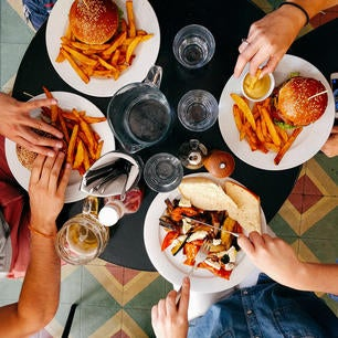5 Ways to Use National Food Holidays for Media Relations