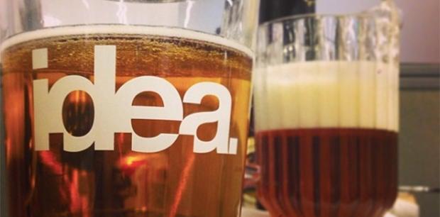 Choosing the Office Beer