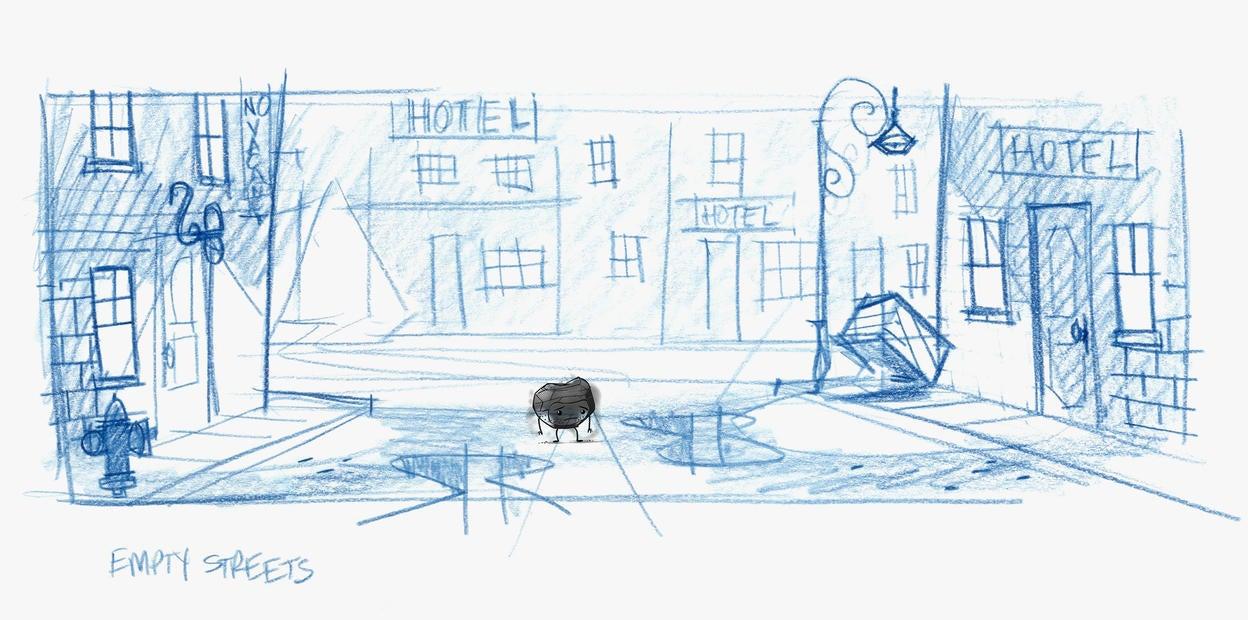 FJV_Sketches_1_1248x620_2x.HybDPBPMW.jpg