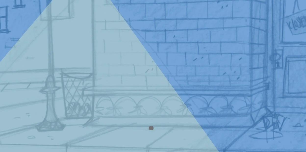 FJV_Sketches_2_1248x620_2x_v2.jpg