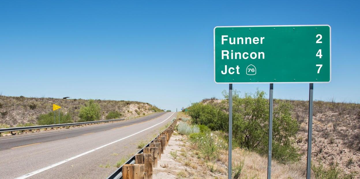 Funner_OOH_RoadSign_1248x620_2x.jpg
