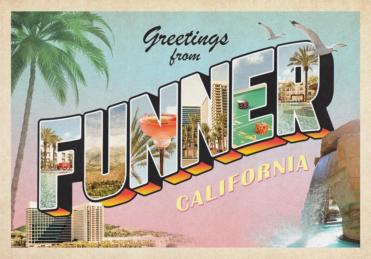 Funner california the idea brand funnerpostcard1248x8742xg m4hsunfo