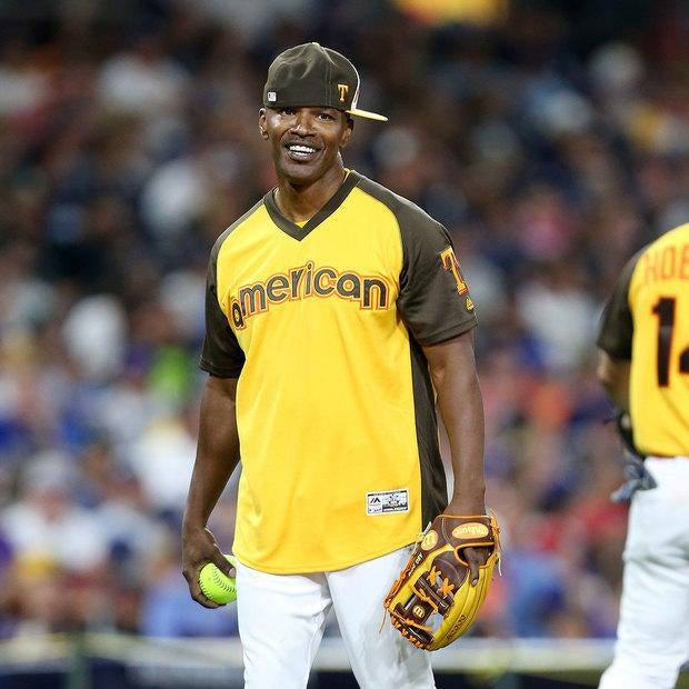 MLB_Images_3_620x620_2x.jpg