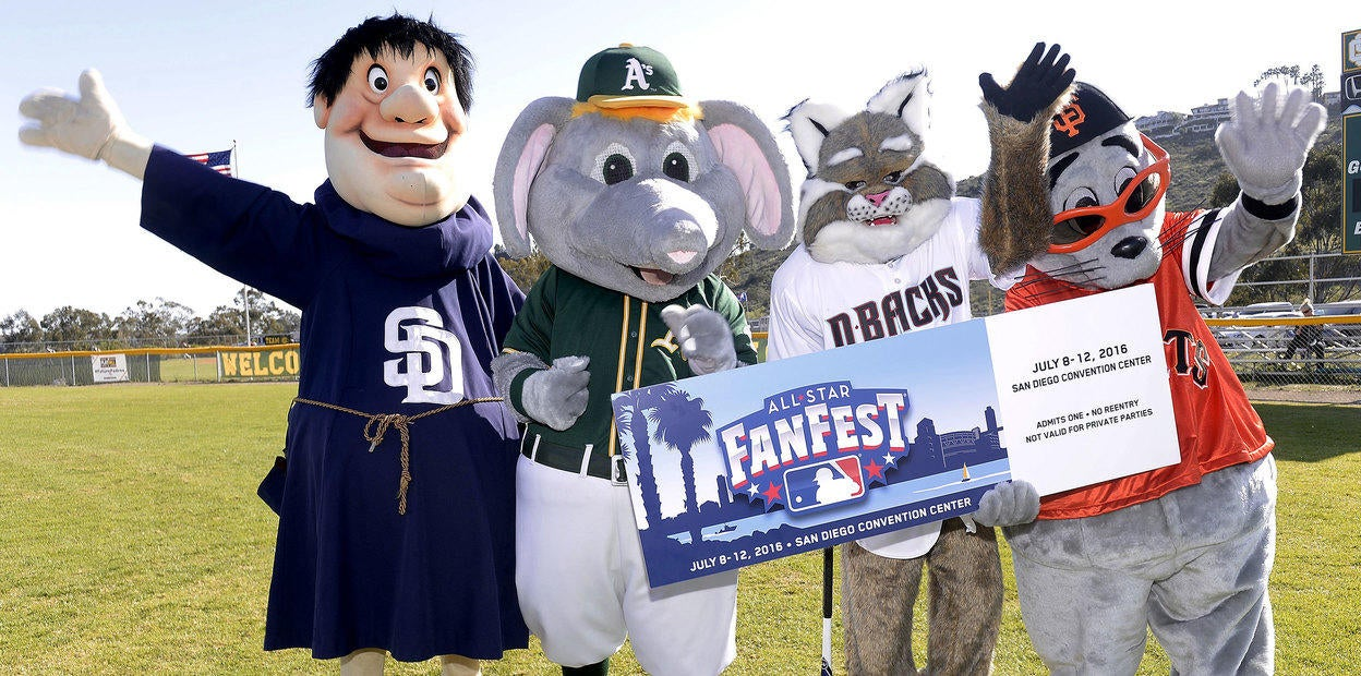 MLB_Mascots_1248x620_2x.jpg