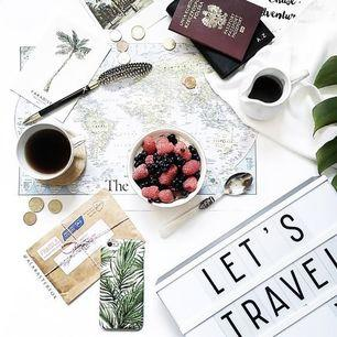 5 Trends Ushering In a New Wave of Travel