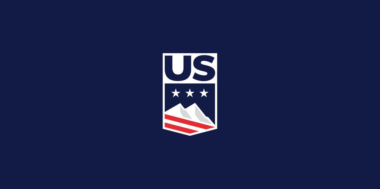USSA_Logo_Dk_1248x620_2x.jpg