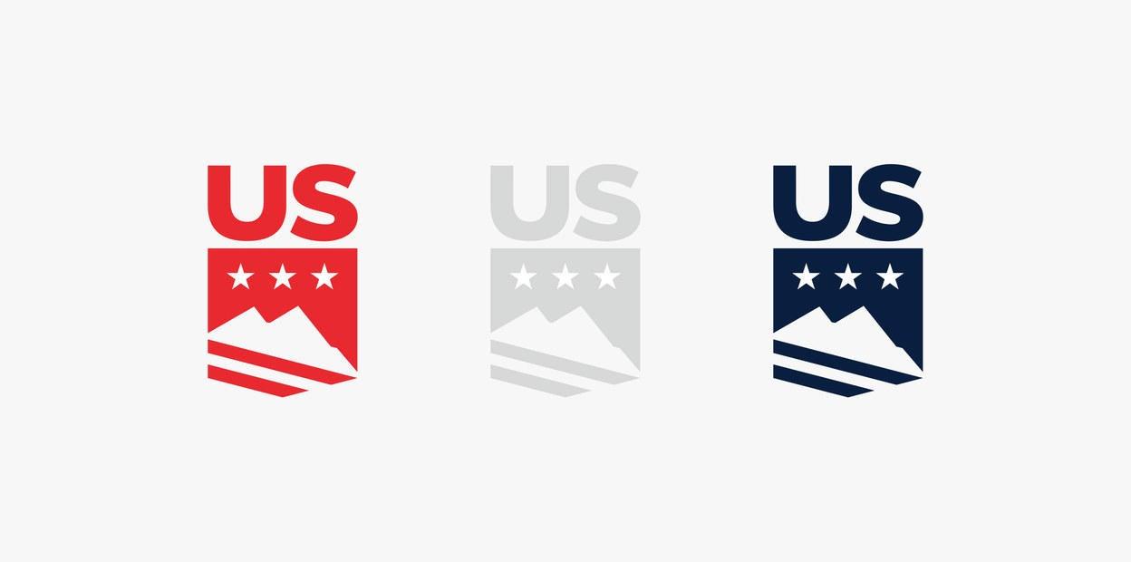 USSA_Logo_Lt_1248x620_2x.jpg
