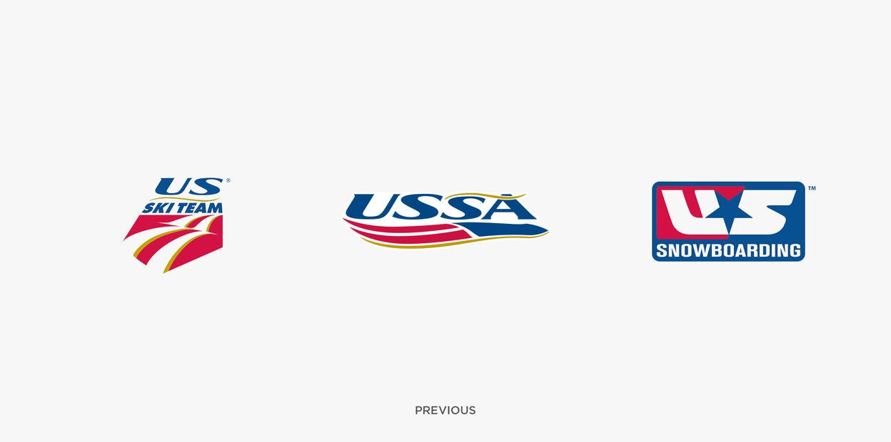 USSA_Logo_Old_1248x620_2x.jpg