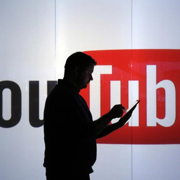 Proactively Protecting our Partners on YouTube