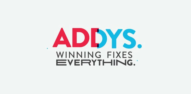 MarketInk: i.d.e.a, Wedge & Lever Win Top ADDY Awards