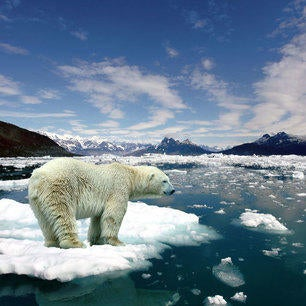 All Climate Change is Local: Changing the Messaging Paradigm