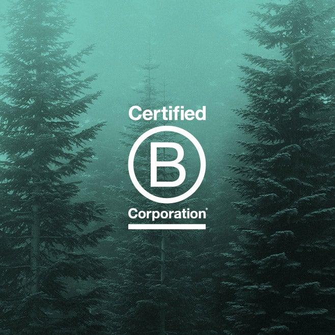 i.d.e.a. B-Corp