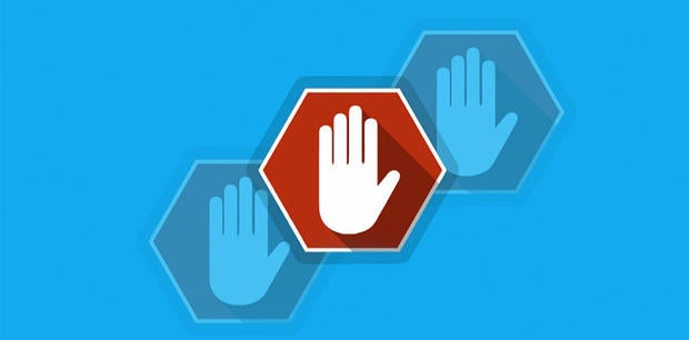 Blocking or Opting out - Is avoiding web ads possible?